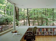 glass-book-nook-in-forest.jpg