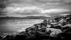 Rossbeigh Beach by Ulrik Beilke Hotshoe.org