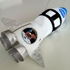 Related posts from archives: Mid-Autumn Cars-tival (Recycled Lantern Craft) Olympic Torch Lantern Craft Homemade Lanterns Space Crafts (Part 1) Solar System and Saturn 5 Rocket Chinese New Year Crafts