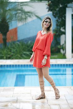 Look do dia | Blog da Carol Tognon | Page 8