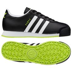 What's up with the rounded back? It looks like its bulging out. It needs a water pill to debloat. Other than that, I like the shoe. It just needs the traditional vertical back of Adidas shoes, not some rounded hippo look.