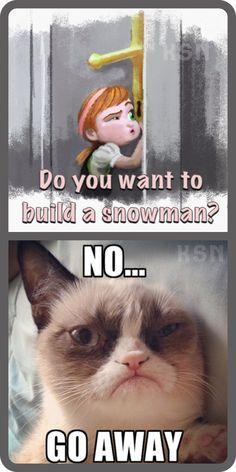 Funny Kids Memes Hilarious Grumpy Cat Ideas For 2019 Grumpy Cat Quotes, Funny Grumpy Cat Memes, Funny Animal Jokes, Funny Kid Memes, Funny Disney Memes, Really Funny Memes, Cute Funny Animals, Funny Relatable Memes, Funny Kids