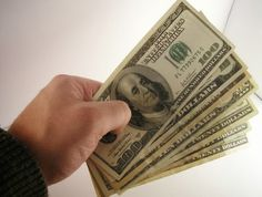 Short term cash loans are short term financial solution for your all monetary worries without any delay. With support of this loan to borrowers can borrow cash advance quickly to deal with urgent money requirement in mid of month without any unwarranted formalities. Apply no with us.   http://www.shorttermloansarkansas.com/about-us.html