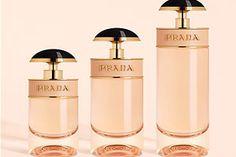 top ten most popular perfumes for women in uk prada candy l eauhttp://www.getdiscount.co.uk/top-10-most-popular-perfumes-for-women-in-the-uk/