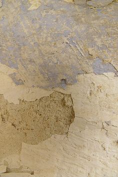 textura by Pepe Alfonso, via Flickr