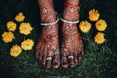 #feetmehndi #mehendifeet #mehndi #hennaart