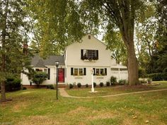 For sale: $349,500. Today's Believe It or Not! Rustic, wooded and rolling hills. This colonial features hardwood floors throughout, a living room w/fplc, plenty of bookshelves & French doors to a 3 season sunroom w/hot tub, a lg. formal dining room, an updated eat-in kitchen w/granite, ceramic backsplash and all the appliances, a first floor bedroom & an updated ½ bath. The 2nd floor finds the spacious master suite, 2 additional bedrooms and an updated full bath. Th...