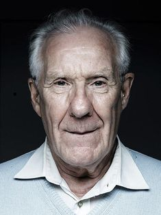An interview with Alain Badiou: theatre and philosophy, an antagonistic and complementary old couple Alain Badiou, Continental Philosophy, Andrew Robinson, Difficult Relationship, Old Couples, Writers And Poets, Atheist, Revolutionaries, Interview