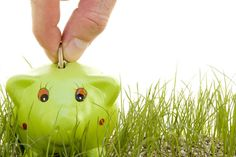Real #Saving #Money Tips Focus On Substitutes | Saving Diary
