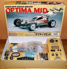 Rc Cars And Trucks, Electric Power, Tamiya, Radio Control, Gliders, Scale Models, Old School, Super Cars, Bugs