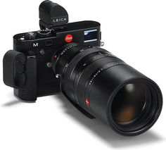 Leica M240 www.popflash.com Sells these!!!!! GET YOURS FOR CHRISTMAS!!!