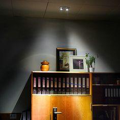 LEDing the life,led track lighting systems,LED focus spotlight,led track lighting heads Led Track Lighting, Lighting System, Gallery Lighting, Led Lamp, Spotlight, Household, Art Gallery, Bulb, House Styles