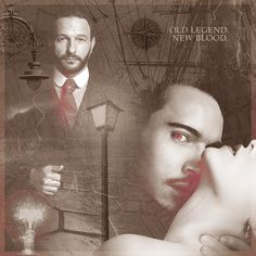 you wonderful tweeps go to peoples choice and vote for Dracula 2014, Bram Stoker's Dracula, Day And Night Movie, Dracula Jonathan Rhys Meyers, Gothic Characters, Bend It Like Beckham, Beautiful Dark Art, Natalie Dormer, Creatures Of The Night