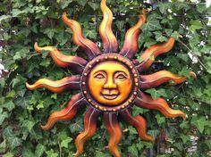 Chatham-Kent: Adding a little sunshine to your day! #glasshousenursery #chathamkent #ontario http://www.facebook.com/theglasshousenursery