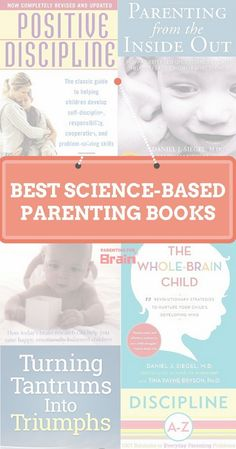 7 best science-based parenting books best parenting tips дет Best Parenting Books, Parenting Teenagers, Parenting Memes, Parenting Advice, Parenting Styles, Mindful Parenting, Gentle Parenting, Peaceful Parenting, Funny Videos