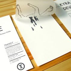 layers, vellum, translucent papers