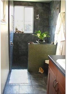 Small Narrow Bathroom Ideas long slim bathroom ideas - hledat googlem | koupelna | pinterest