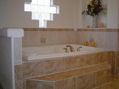 How to Clean a Jetted Bath  I read that you should use Cascade Complete for best results.