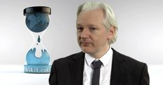 Assange ups the reward to $30,000 for information leading to the arrest of Barack Hussein flunkies destroying documents. He must know something
