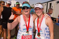 Lanzarote International Marathon 2015! #4Parkinson