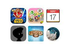 Zlacnené aplikácie pre iPhone/iPad a Mac #10 týždeň  https://www.macblog.sk/2017/zlacnene-aplikacie-iphoneipad-mac-10-tyzden