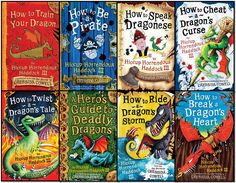 How To Appreciate a Dragon   Quirk Books : Publishers & Seekers of All Things Awesome