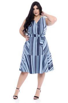 cc8ab52b05 12 melhores imagens de vestido tubinho plus size