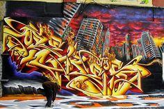 http://streetartnyc.org/wp-content/uploads/2012/09/meres-graffiti-and-street-art-action-at-5Pointz.jpg