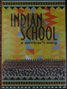 Documentary about the Native American Indian Boarding School Experiment . During the late and centuries, across the United States and Canada, the federal governments habitually required Native American children to attend residential boarding schools. Native American Movies, Native American Children, Native American History, Native American Indians, Native Americans, Indian Boarding Schools, Farm Kids, Residential Schools, Post Traumatic