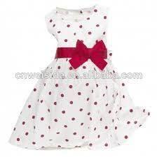 Resultado De Imagen Para Vestidos Para Niña De 10 Años