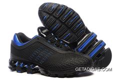 Superior Materials Adidas Porsche Design Sport P5000 3rd III Third Black  Blu NEW YEAR Limit Noble TopDeals, Price   103.79 - Adidas Shoes,Adidas Nmd  ... 2c038e91b19e