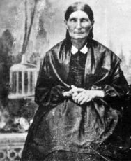 Women at Red River and the Resistance, Canadian History, Native American History, Black Canadians, Fur Trade, Pow Wow, Red River, Le Far West, Canada, Founding Fathers