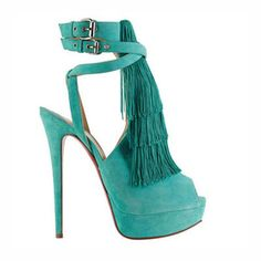 Christian Louboutin Change Of The Guard 150mm Suede Sandals Mint [Christian Louboutin Toe Booties 2921] - $129.00 : Christian Louboutin Outlet,Cheap Red Bottom Shoes Online Store.