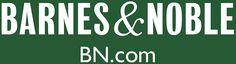 Barnes & Noble | Extra 15% Off Orders $40+: Use Code: BNOCTOBER15 at checkout. Plus, free shipping on orders $25+ #coupons #discounts