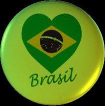 Brasil-Legenda-Brasil