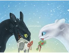 Dragon Series, Dont Touch My Phone Wallpapers, Toothless Dragon, Cute Fantasy Creatures, Httyd 3, Dragon Trainer, Night Fury, Dragon Art, How To Train Your Dragon