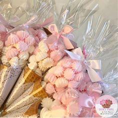 New bridal bouquet diy shower gifts Ideas Shower Party, Baby Shower Parties, Shower Gifts, Diy Shower, Shower Ideas, Bridal Shower, Diy Bouquet, Candy Bouquet, Unicorn Birthday