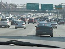Interstate 495 (New York)