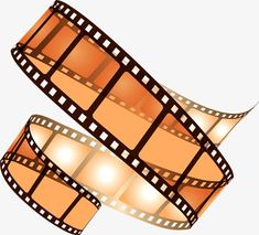 Find Film Strip stock images in HD and millions of other royalty-free stock photos, illustrations and vectors in the Shutterstock collection. Thousands of new, high-quality pictures added every day. Camera Film Tattoo, Film Material, Film Reels, Film Strip, Alternative Movie Posters, Art Background, Video Background, Free Vector Graphics, Map Art