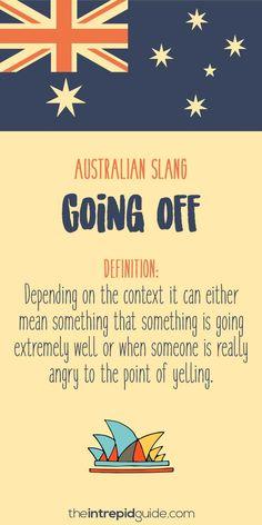 Australian Slang: 31 Hilarious Australian Expressions You Should Use Australia Slang, Aussie Australia, Australia Funny, Australia Day, Australia Travel, Australia Facts, Iconic Australia, Australian Memes, Aussie Memes