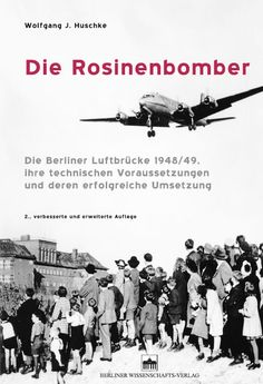 Die Rosinenbomber