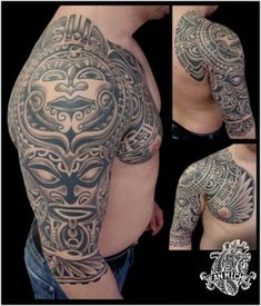 this is just about the style of tattoo i want and the location polynesian tattoos pinterest. Black Bedroom Furniture Sets. Home Design Ideas