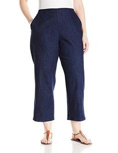 da8eecffc4e Fashion Bug Womens Plus Size Denim Straight Leg Short Pant  www.fashionbug.us