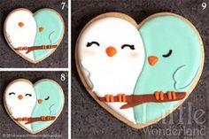 galletas-decoradas-tutorial-2