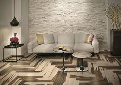 Herringbone-Wood-Floor-Effect-Tiles.jpg (960×679)