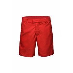 Swimwear  #swims #seducethesea #boatlife #nauticalfashion #swimwear Nautical Fashion, Bermuda Shorts, Swimwear, Women, Bathing Suits, Swimsuits, Women's, Swimsuit, Woman