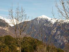 Vagacosmos, España, Pirineos5