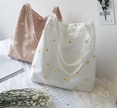 I earned 642 five-star reviews — nothing makes me prouder than another happy customer. ❤️ Mirrored Wardrobe, Five Star, Etsy Seller, Tote Bag, Stars, Happy, Gifts, Shopping, Jewelry