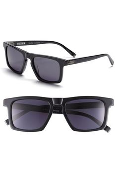 0b71ae372cb1 John Varvatos Collection 53mm Sunglasses available at Nordstrom MEN Cool  Sunglasses