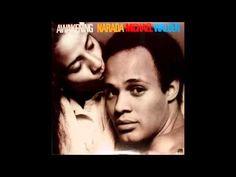 Narada Michael Walden - Listen To Me (1979)